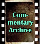 Commentaries Archive