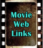 Links to Other Movie Web Pages